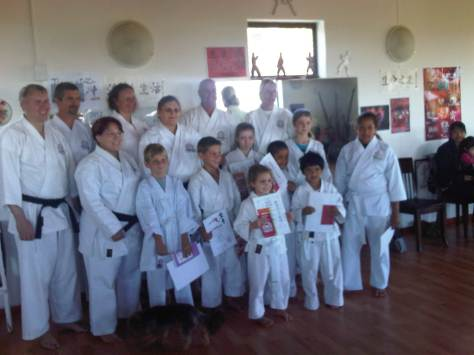 IMG-20121201-00423